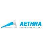 http://www.aethra.com.br/